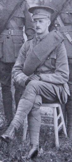 Photo of William Ince