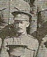 Photo of William Hails