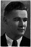 Photo of Robert Mather