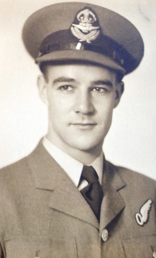 Photo of ROBERT ADDISON MATHER