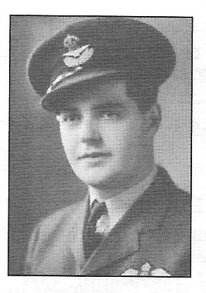 Photo of STANLEY WILBUR MATTHEWS– Submitted for the project, Operation Picture Me