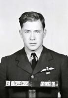 Photo of HARRY DEANE MACDONALD– Submitted for the project, Operation Picture Me