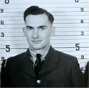 Photo of Lawrance McMillan