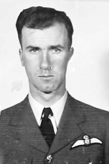 Photo of GEORGE MELVIN STARK MCMORRAN
