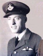 Photo of Hector E. McRae