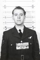 Photo of JOHN PERCIVAL ERNEST BALDERSTON– Submitted for the project, Operation Picture Me