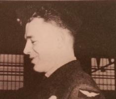 Photo of WILBUR BOYD BENTZ– Submitted for the project, Operation Picture Me