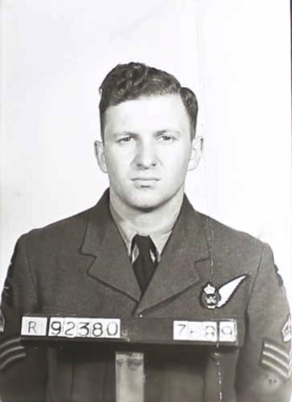 Photo of STEPHEN GORDON CAMPBELL