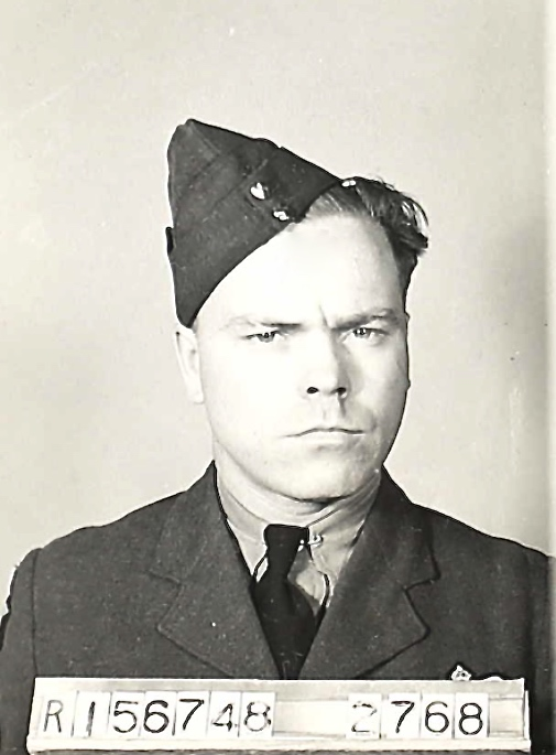 Photo of EDWARD ALLAN CLARKE