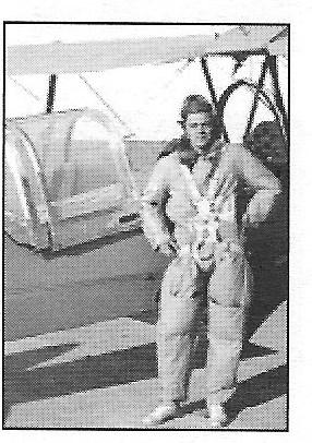 Photo of ROBERT CLASPER