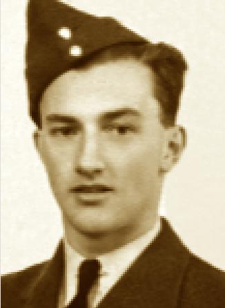 Photo of ROBERT SEGEL WILLIAM ESMAY
