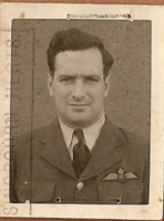 Photo of JACK LLOYD ROACH– Submitted for  the project, Operation Picture Me