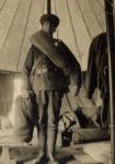 Photo de Hayden Jukes – Hayden Jukes 1894-1917    WWI