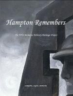 Hampton se souvient