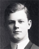 Photo of Thomas Fennell