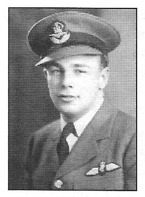 Photo of CHARLES EDWARD TINDALL– Submitted for the project, Operation Picture Me.