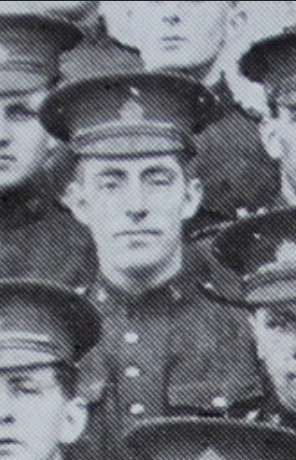 Photo of CHARLES ERNEST CORT BASHFORD