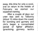 Story on James Goodfellow (Page 8)