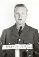 Photo of GEORGE KEITH PATMAN– Submitted for the project, Operation Picture Me