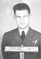 Photo of WALTER PAUL RETZER– Submitted for the project, Operation Picture Me