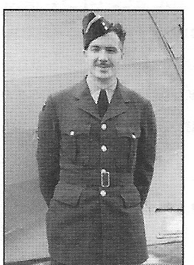 Photo of WILLIAM HAROLD BOLES