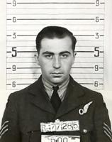 Photo of JOSEPH MAURICE LEOPOLD BOUVIER– Submitted for the project, Operation Picture Me