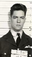 Photo of Eldon Howard Caldwell– Submitted for the project, Operation Picture Me
