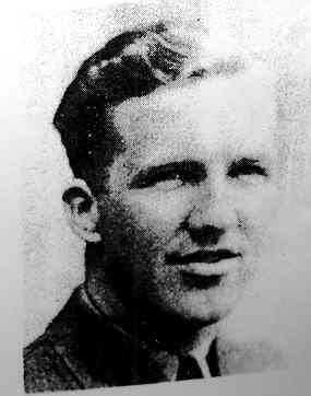 Photo of Charles Halbert Pratt (2)