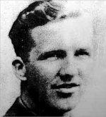 Photo of Charles Halbert Pratt (2)– Close-up of Halbert.