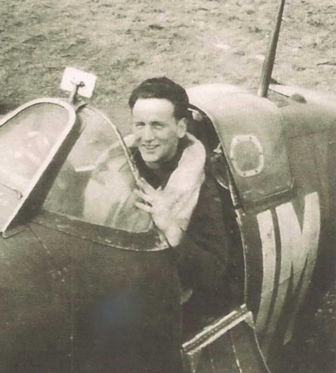 Photo of Jerrold Alpine Smith