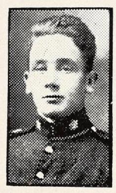 Photo of JOSEPH WILLIAM ANDREWS