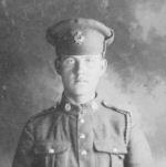 Photo of Thomas Henry Baird