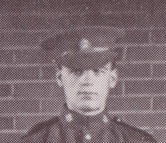 Photo of William Edward Barnaby