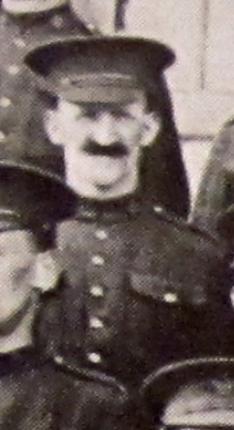 Photo of MARMADUKE GEORGE BATEMAN