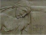 1914-1918 Memorial Plaque– This memorial is located in Oshawa, Ontario.