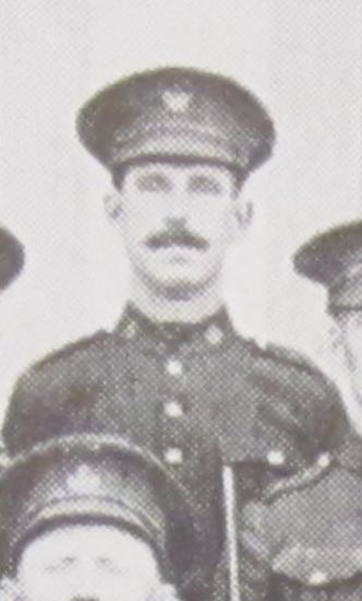 Photo of JOHN BOYD
