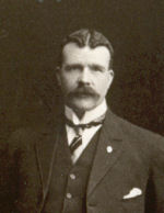 Photo of John Campbell– John Campbell (193282)