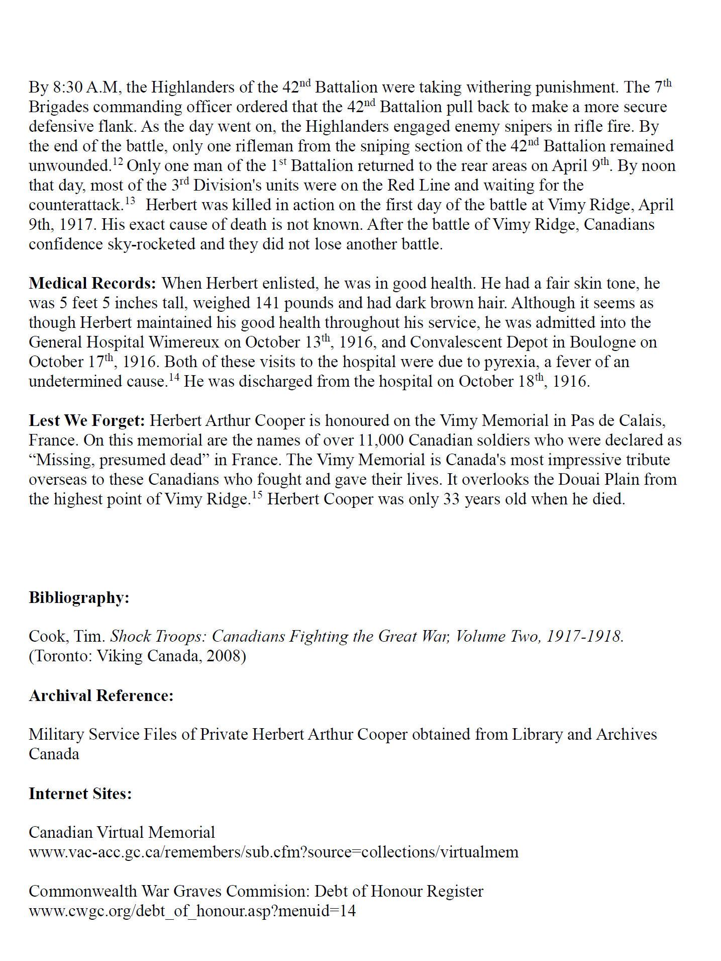 Essai (Page 3)