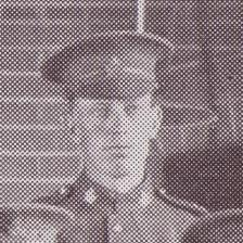 Photo of Thomas Cronley