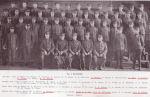 Group Photo– 101st Bn, A Company, 4th Platoon