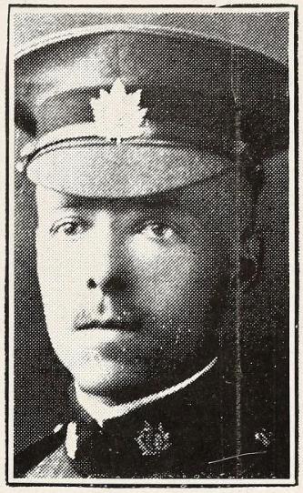 Photo of REGINALD NEVILLE CRAIG DAVIS