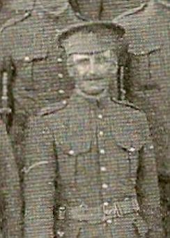 Photo of JOHN FARRELL