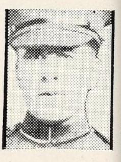 Photo of George Herrington