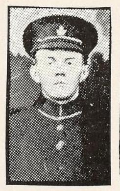 Photo of WALTER REGINALD JOHNSTON