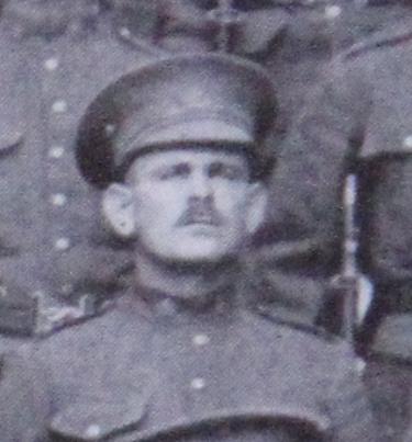 Photo of STEPHEN KOOMAS