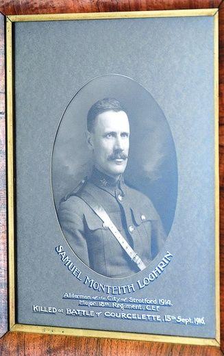 Photo of Samuel Monteith Loghrin– via http://www.loghrin.info/