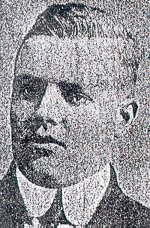 Photo of Ernest Marchand