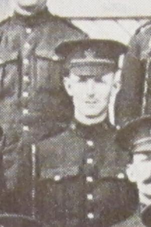 Photo of GEORGE ALEXANDER MILTON