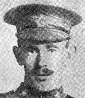 Photo of Joseph Henry Nelson