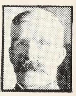 Photo of WILLIAM JOHN NETHERCOTT